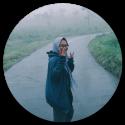Mediana Trip Banyuwangi 082334738212