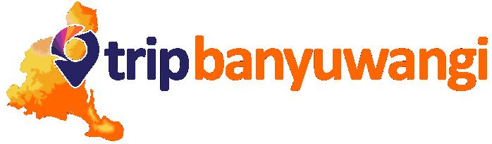 Trip Banyuwangi, Paket Wisata Banyuwangi, Open Trip Ijen