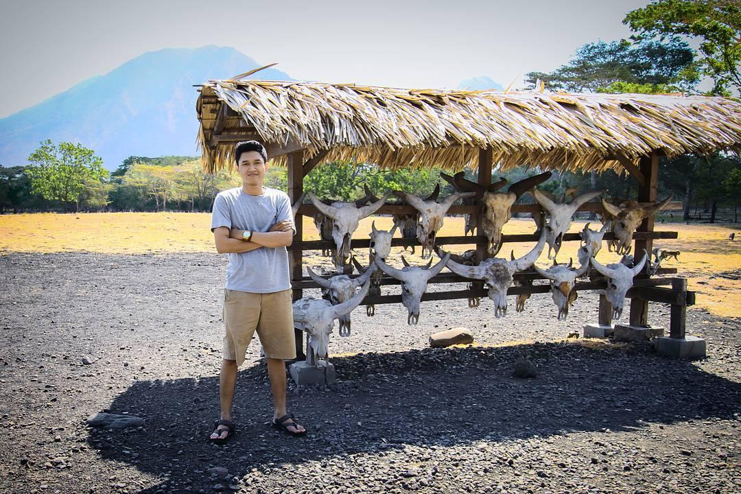 paket wisata banyuwangi 4h3m, taman nasional baluran